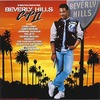 Beverly Hills Cop II - Original Soundtrack (CD)