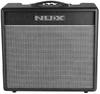 Nux Mighty 40BT Guitar Amplifier