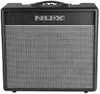 Nux Mighty 40 BT 40 Watt Modelling Guitar Amplifier with Bluetooth
