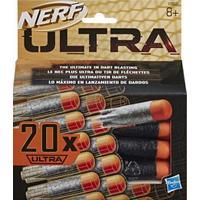 NERF - Ultra 20 Dart Refill