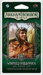 Arkham Horror: The Card Game - Winifred Habbamock: Investigator Starter Deck (Card Game)