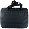 Draughtsman - Technical Drawing Board Bag Padded Plain A3 (Black)