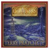 Clacks: A Discworld Board Game (Board Game)