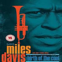 Miles Davis - Birth of the Cool (Region A Blu-ray)
