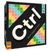Ctrl (Board Game)