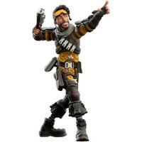 Weta Workshop - Apex Legends Mini Epics - Mirage Figurine