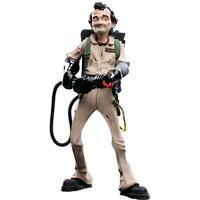 Weta Workshop - Ghostbusters Mini Epics - Peter Venkman Figurine