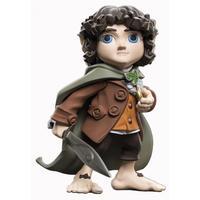 Weta Workshop - Lord of the Rings Mini Epics - Frodo Baggins Figurine