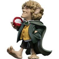 Weta Workshop - Lord of the Rings Mini Epics - Merry Figurine