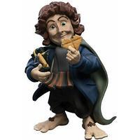 Weta Workshop - Lord of the Rings Mini Epics - Pippin Figurine