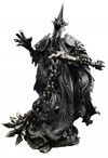 Weta Workshop - Lord of the Rings Mini Epics - The Witch King Figurine