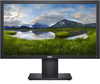 Dell E2020H - 19.5 inch TN LED Computer Monitor