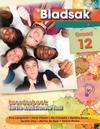 Bladsak Gr12 Eat Lb (Kabv) (Paperback)
