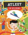 In Opleiding: Atleet - Cath Ard (Paperback)