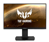 ASUS TUF Gaming VG249Q 23.8 inch FHD IPS Gaming Monitor