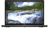 Dell Latitude 5500 i5-8265 8GB RAM 256GB SSD LTE Win 10 Pro 15.6 inch Notebook