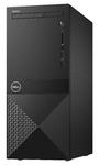 Dell Vostro 3671 i3-9100 4GB RAM 1TB DVD-RW Win 10 Pro Mini Tower PC/Workstation