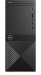 Dell Vostro 3671 i7-9700 8GB RAM 1TB HDD DVD-RW Win 10 Pro Mini Tower PC/Workstation