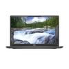 Dell Latitude 7400 i5-8365U 8GB RAM 256GB SSD LTE Win 10 14 inch Notebook