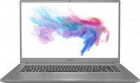 MSI Modern 15 A10M UMA i7-10510U 8GB RAM 512GB SSD Win 10 Home 15.6 inch Notebook + Accessories GiftBox