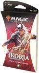 Magic: The Gathering - Ikoria: Lair of Behemoths Theme Booster - White (Trading Card Game)