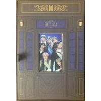Bts - 5th Muster Shop (Region 1 DVD)