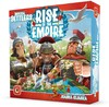 Imperial Settlers - Rise of the Empire Expansion (Board Game)