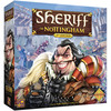 Sheriff of Nottingham (2nd Edition) (Board Game)