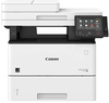 Canon imageRUNNER 1643iF MFP Mono A4 Laser Printer 4-In-1