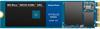 WD - Blue SN550 NVMe M.2 1TB PCI Express 3.0 3D NAND Internal Solid State Drive