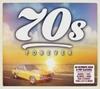 70s Forever / Various (CD)
