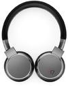 Lenovo - ThinkPad X1 Active Noise Cancellation Headphones