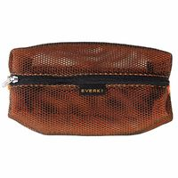 Everki Mesh Accessories Pouch - Cover