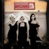 Dixie Chicks - Home (2lp)