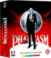 Phantasm Collection (Blu-ray)