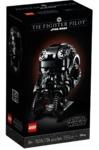 LEGO® Star Wars - TIE Fighter Pilot Helmet (724 Pieces)