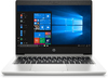 HP ProBook 430 G7 i5-10210U 8GB RAM 256GB SSD LTEA Win 10 Pro 13.3 inch Notebook - Silver