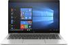 HP EliteBook x360 1040 G6 i5-8265U 8GB RAM 256GB SSD Win 10 Pro 14 inch Hybrid (2-in-1) Notebook - Silver