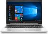 HP Probook 450 G7 i5-10210U 8GB RAM 1TB HDD Win 10 Pro 15.6 inch Notebook - Silver