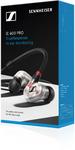 Sennheiser IE 400 PRO Dynamic In-Ear Monitoring Headphones