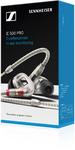 Sennheiser IE 500 PRO Dynamic In-Ear Monitoring Headphones
