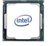 Intel Core i3-10100 - 3.6 Ghz 10 Series Processor LGA 1200 (Socket H5)