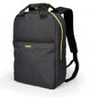 Port Canberra Notebook Backpack - 13/14 inch