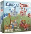 Catapult Castle (Board Game)