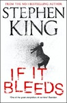 If It Bleeds - Stephen King (Trade Paperback)