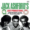 Various Artists - Jack Ashford Just Productions