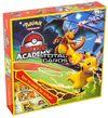 Pokemon TCG - Battle Academy (Board Game)