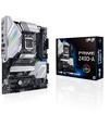 ASUS Prime Z490-A Socket LGA 1200 DDR4 ATX Motherboard