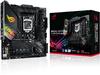 ASUS ROG STRIX Z490-G GAMING (Wi-Fi) LGA 1200 Micro ATX Intel Z490 Motherboard
