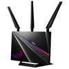 ASUS GT-AC2900 Dual Band (2.4 GHz / 5 GHz) WiFi Gaming Router